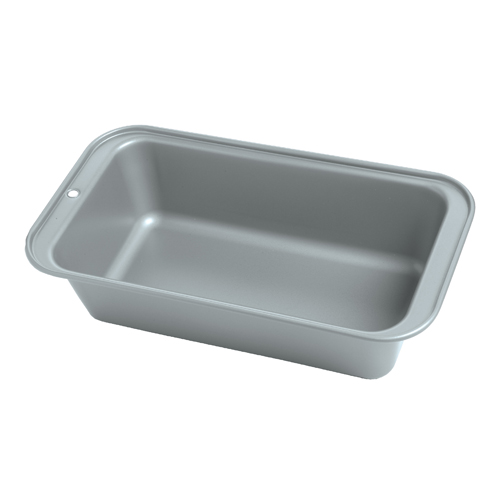Fox Run 4481 Non-Stick Loaf Pan