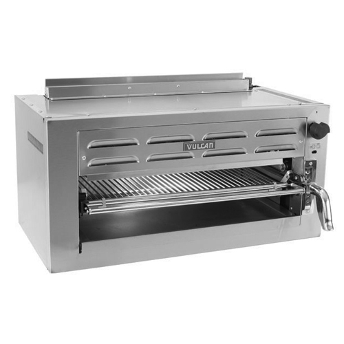 Vulcan-Frb-Heavy-Duty-Gas-Salamander-Broiler Product Image 932