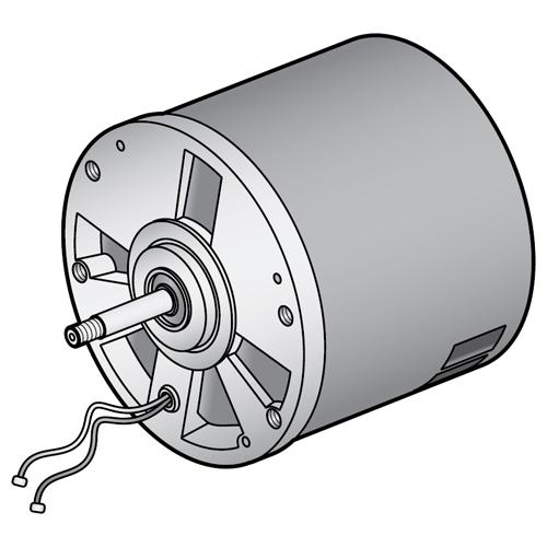 Motor OEM Globe Slicers Oem Product Photo