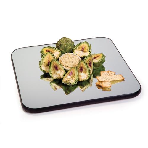 Geneva-Rimless-Display-Mirror-Tray-Square Product Image 2569