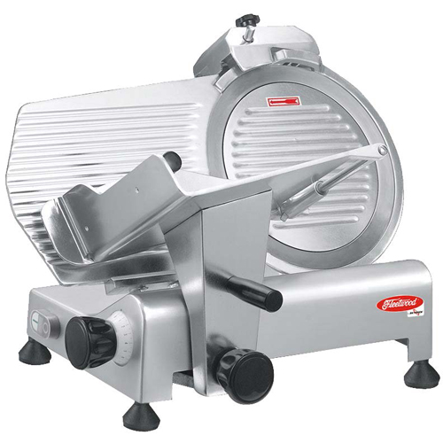 Fleetwood-Economy-Slicer Product Image 1783