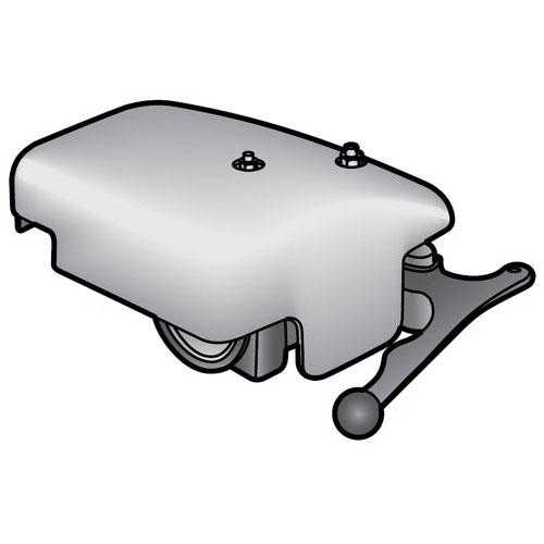 Sharpener-Assembly-Hobart-Series-Slicers