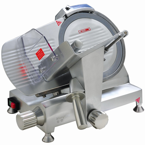 Eurodib-Meat-Slicer Product Image 2212