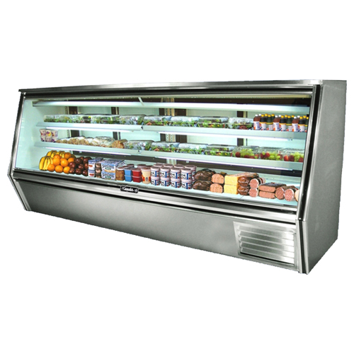 Leader-Refrigerated-High-Deli-Case-Self-Contained Product Image 495