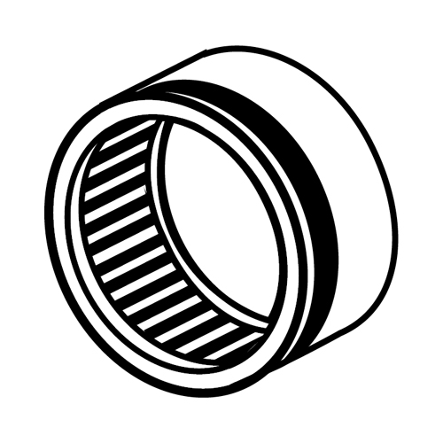 Find Every Shop In The World Selling Oil Seal For Hobart Mixer Oem