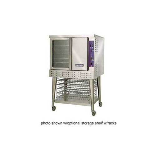 Imperial-Single-Deck-Gas-Convection-Oven Product Image 144