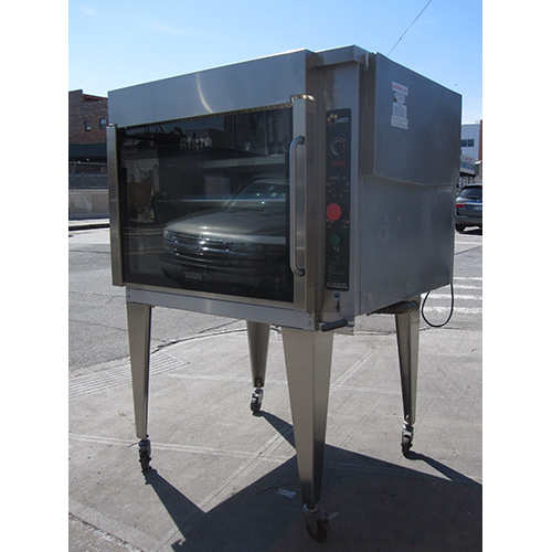 Hardt-Rotisserie-Model-Blaze-Used-Great-Condition Product Image 77
