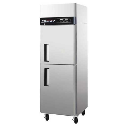 Turbo-Air-Jrf-Soild-Door-Refrigerator-Freezer-Combo Product Image 729