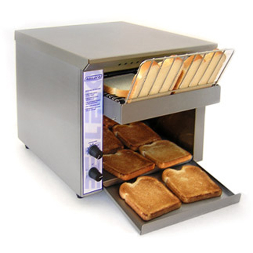 Belleco Conveyor Toaster JT1H
