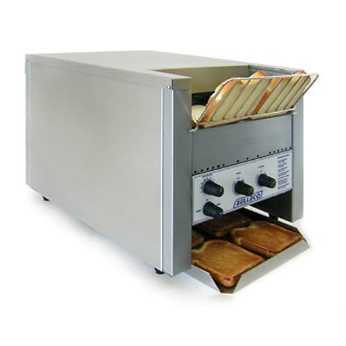 Tasteful Belleco Conveyor Toaster Jth Product Photo