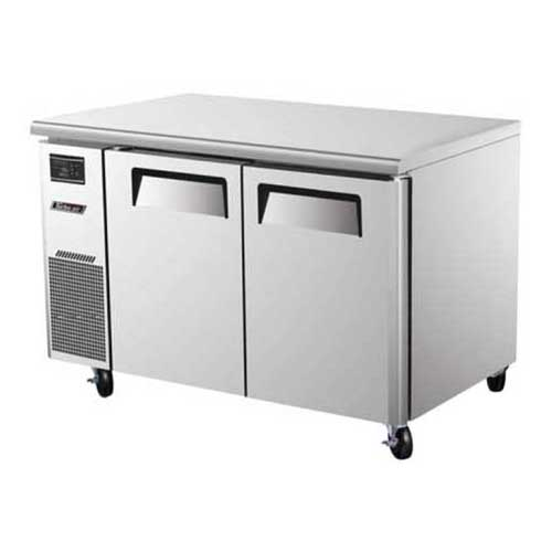 Turbo-Air-Side-Mount-Undercounter-Freezer Product Image 941