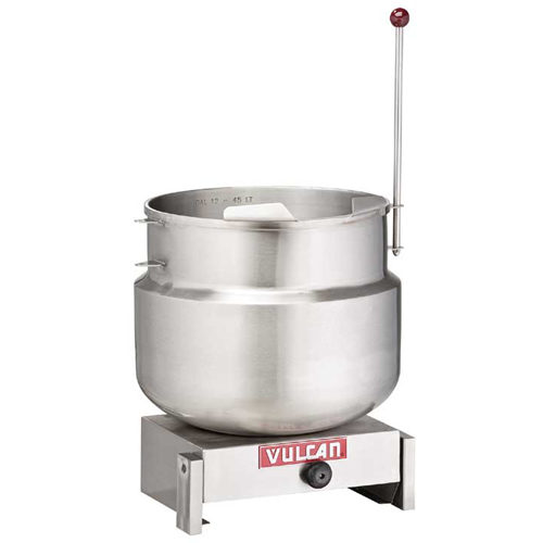 Vulcan-Direct-Steam-Counter-Tilting-Kettle-Gal Product Image 45