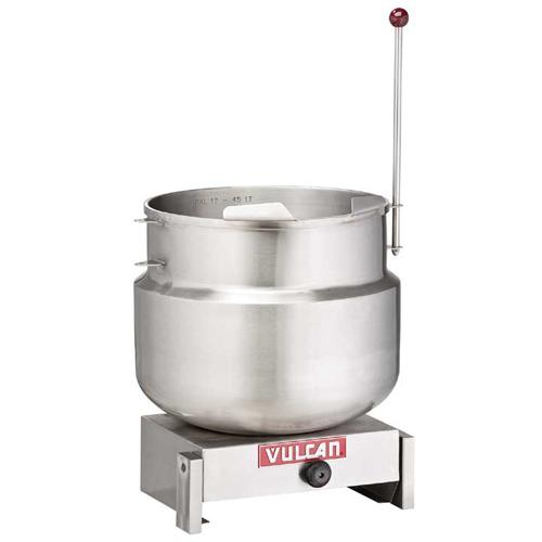 Vulcan-Direct-Steam-Counter-Tilting-Kettle-Gal