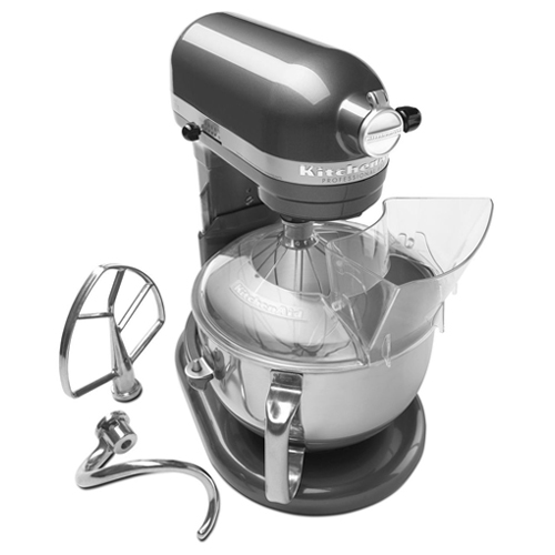 Kitchenaid-Professional-Series-Quart-Stand-Mixer-Pearl-Metallic Product Image 1876