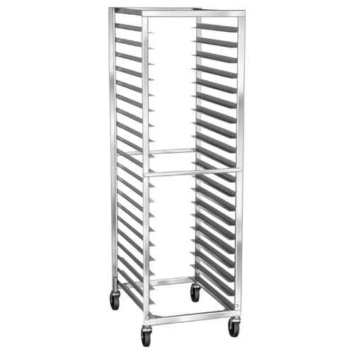 Lakeside-S-Roll-Cooler-Pan-Tray-Rack-Trays Product Image 1460
