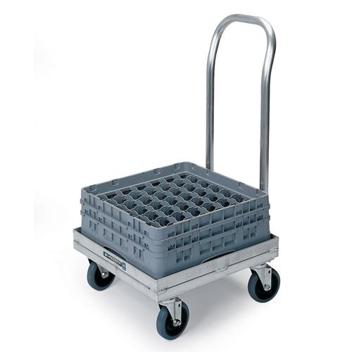 Lakeside-Aluminum-Rack-Dolly Product Image 1599