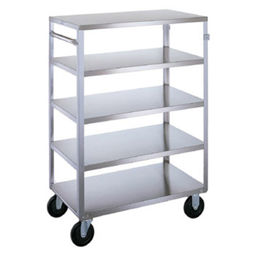 Lakeside-Multi-Shelf-Cart-Shelf Product Image 1771