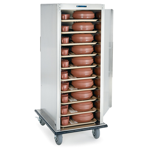 Lakeside-Aluminum-Tray-Delivery-Carttrays