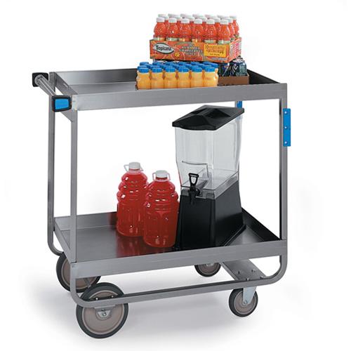 Lakeside-S-Heavy-Duty-Deep-Shelf-Cart-Non-Nsf Product Image 1400