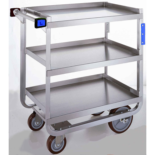 Lakeside-S-Heavy-Duty-Utility-Cart-Shelf-Nsf-Listed Product Image 1309