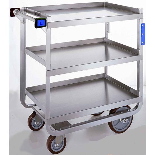 Lakeside-Heavy-Duty-Utility-Cart-Shelfnon-Nsf