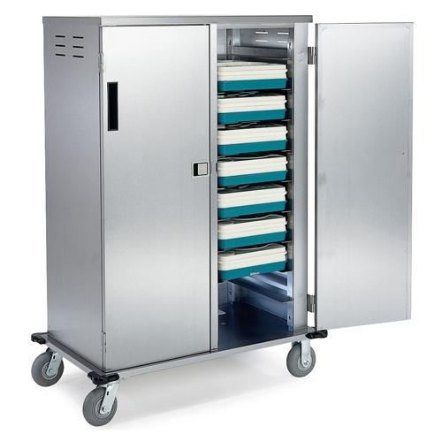 Lakeside-Elite-Enclosed-Tray-Truck-Trays-Cap Product Image 40