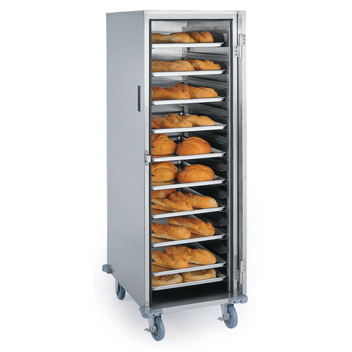 Exclusive Lakeside Unheated Stainless Steel Transport Cabinets Tray Cap Recommended Item