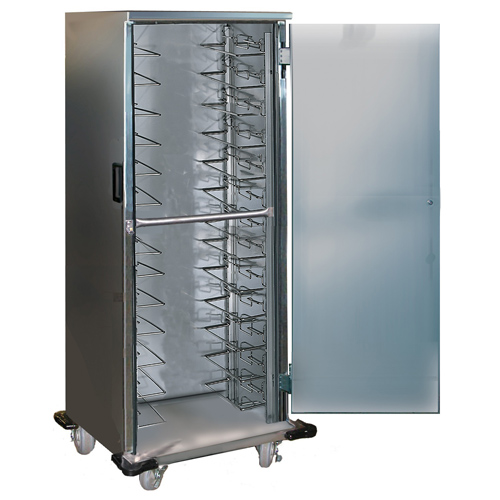 Lakeside-Unheated-Stainless-Steel-Transport-Cabinets Product Image 672