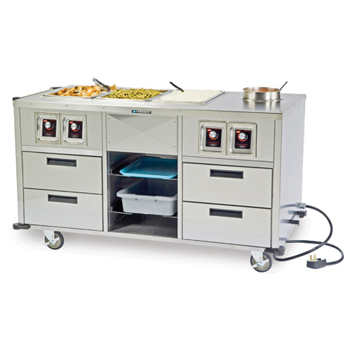 Lakeside-Serve-All-Mobile-Food-Station Product Image 153
