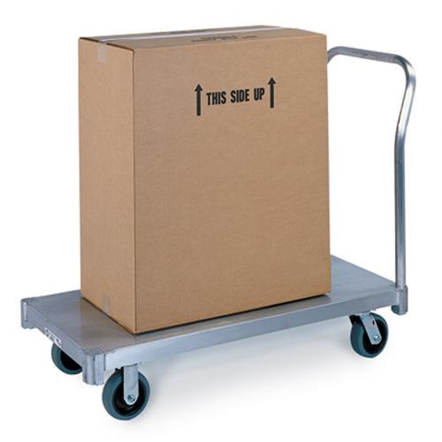 Lakeside-Aluminum-Platform-Truck Product Image 1508