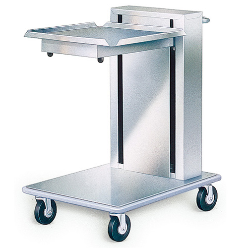 Lakeside-Mobile-Cantilever-Dispenser-Trays Product Image 1106