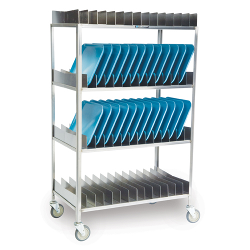 Lakeside-Tray-Drying-Rack-Tray-Capacity Product Image 678