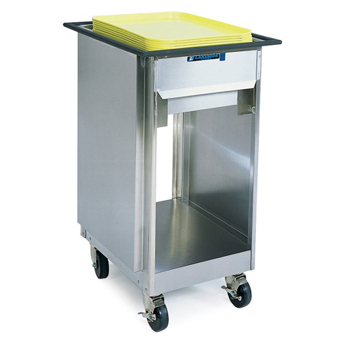 Lakeside-Adjust-A-Fit-Mobile-Cabinet-Tray-Dispenser Product Image 1343