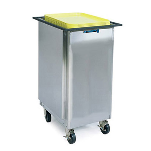 Lakeside-Adjust-A-Fit-Mobile-Enclosed-Cabinet-Tray-Dispenser Product Image 1251