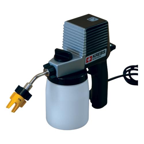 Krea-Swiss-Lm-Volumespray-Electric-Food-Spray-Gun Product Image 1612