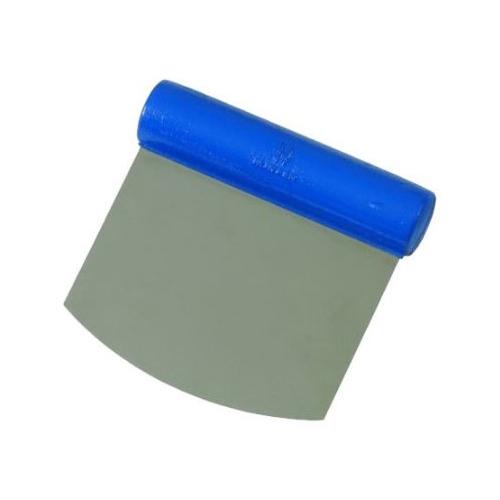 Martellato Scraper with Flexible Stainless Blade