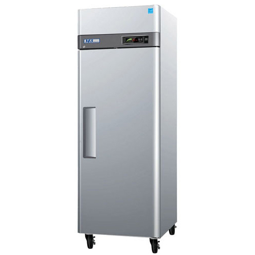 Turbo-Air-M-Solid-Door-Freezer-Cu-Ft Product Image 1071