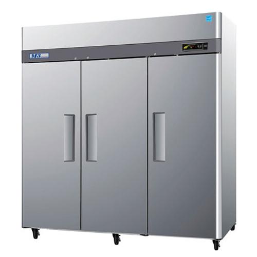 Turbo-Air-M-Solid-Doors-Freezer-Cu-Ft Product Image 413