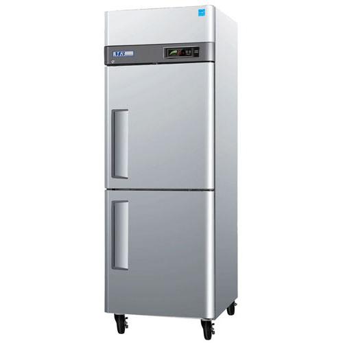 Turbo-Air-M-Half-Soild-Doors-Refrigerator-Cu-Ft Product Image 926