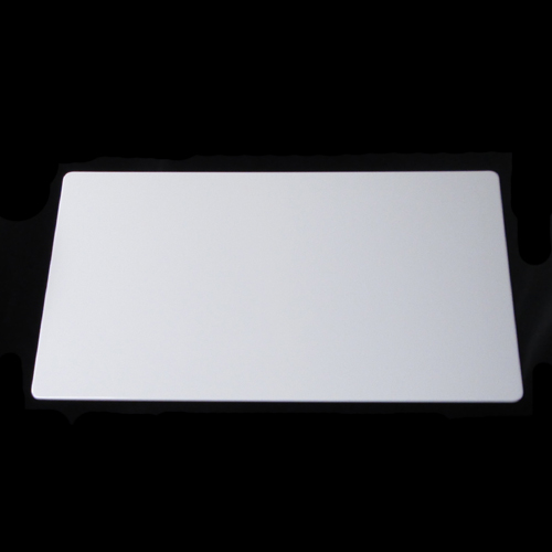 American Metalcraft Melamine Platter h Product Photo