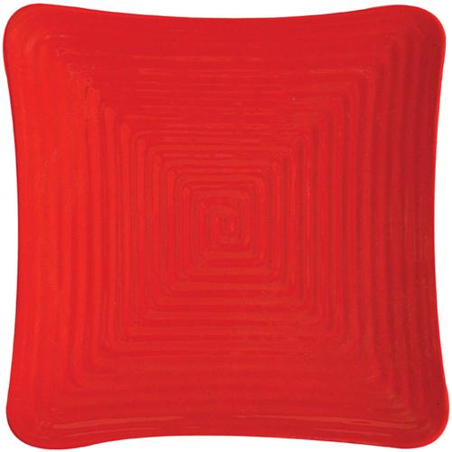 Melamine-Plates-Square-Sensation-Series Product Image 4807