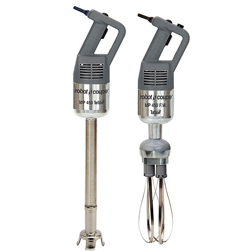 Robot-Coupe-Mp-Turbo-Combi-Commercial-Handheld-Power-Mixer