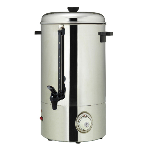 Magic-Mill-Mur-Cup-Water-Boiler-Stainless-Steel Product Image 2657