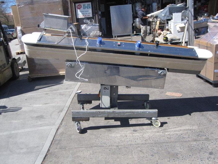 Glimek-Belt-Rounder-Model-Used