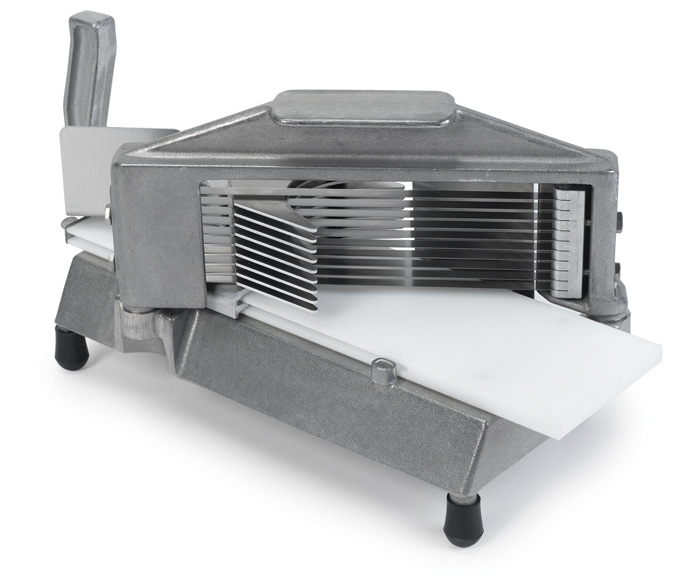 "Nemco 55600 Easy Tomato Slicer - 1/4"" Thick 55600-2"