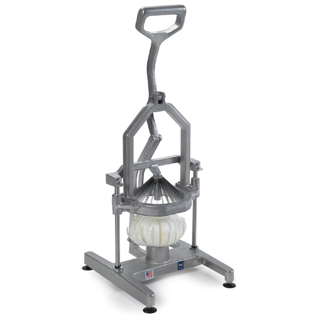 Nemco-Easy-Flowering-Onion-Cutter Product Image 2347
