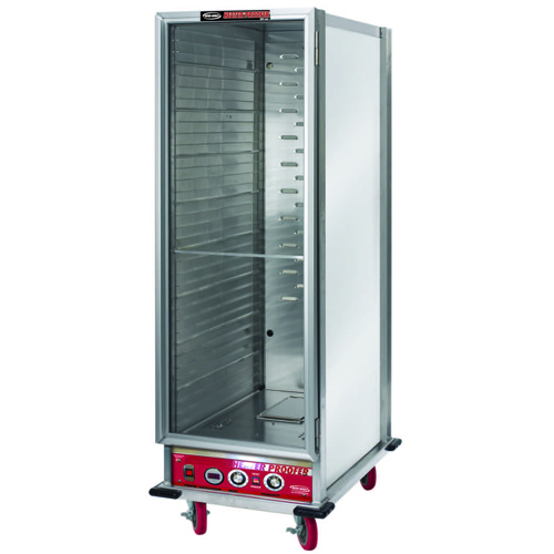 Winholt-Mobile-Heater-Proofer-Cabinet Product Image 1324