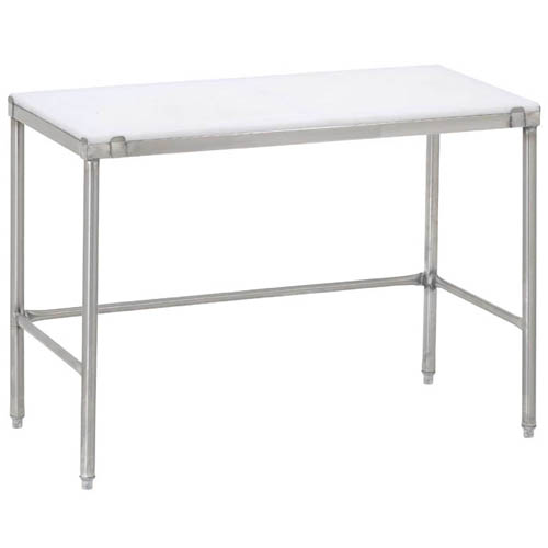 Channel-Poly-Top-Work-Table Product Image 1851