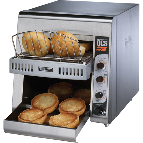 Star-Conveyor-Toaster-Volt-Qcs-h Product Image 1300