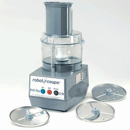 Robot-Coupe-R-Plus-Combination-Food-Processor-Qt Product Image 1816